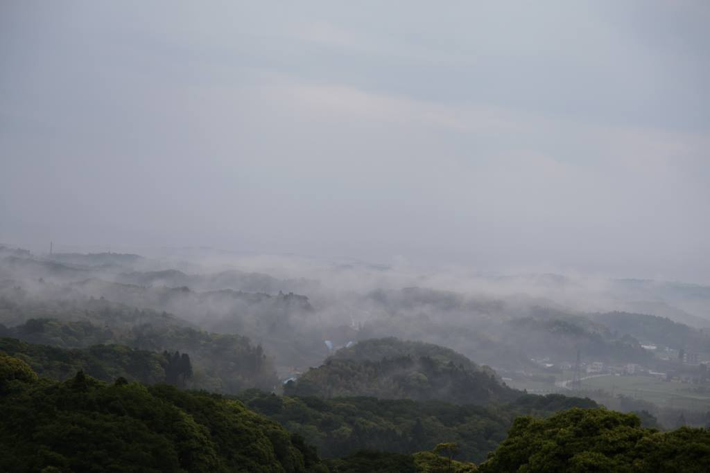 201602112301瑠菜満月_長生